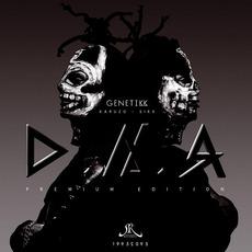 D.N.A. (Premium Edition) by Genetikk