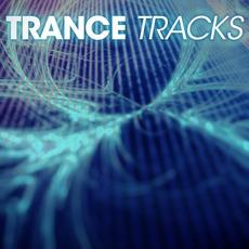 Trance Tracks