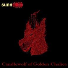 Candlewolff Ov Thee Golden Chalice