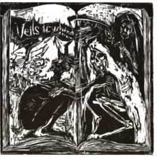 Veils It White (Limited Edition)