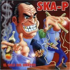 El Vals Del Obrero by Ska-P