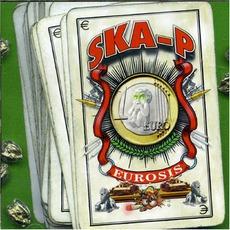 Eurosis by Ska-P