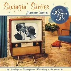 Swingin' Sixties