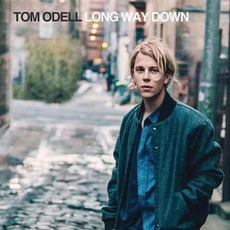 Long Way Down (Deluxe Edition) mp3 Album by Tom Odell