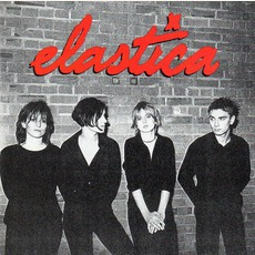Elastica (US Edition)