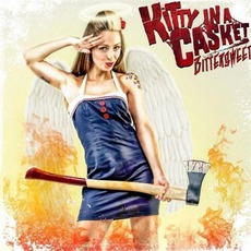 Bittersweet mp3 Album by Kitty In A Casket