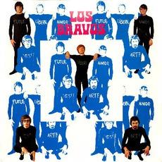 Ilustrisimos Bravos (Remastered)