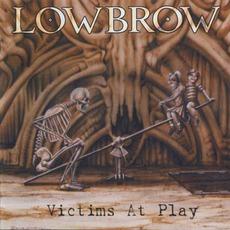 Victims At Play
