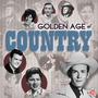 The Golden Age Of Country mp3 Compilation by Various Artists