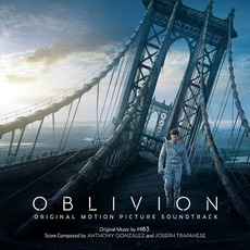 Oblivion: Original Motion Picture Soundtrack