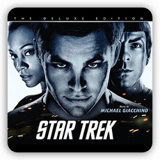 Star Trek: The Deluxe Edition
