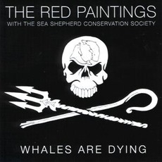 Whales Are Dying