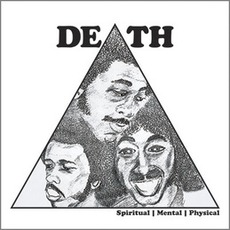 Spiritual Mental Physical mp3 Artist Compilation by Death (USA)