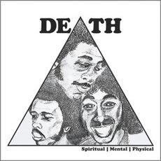 Spiritual Mental Physical by Death (USA)