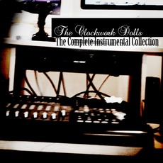 The Complete Instrumental Collection