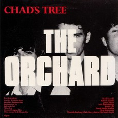 The Orchard by Chad's Tree