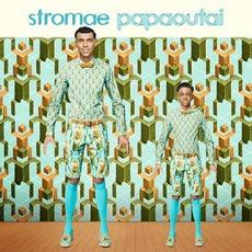Papaoutai mp3 Single by Stromae