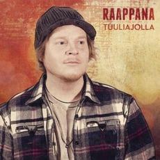 Tuuliajolla by Raappana