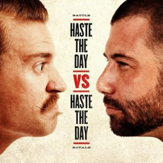Haste The Day Vs. Haste The Day mp3 Live by Haste The Day