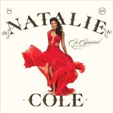 Natalie Cole En Español mp3 Album by Natalie Cole