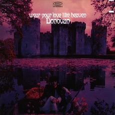Wear Your Love Like Heaven mp3 Album by Donovan