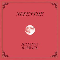 Nepenthe mp3 Album by Julianna Barwick