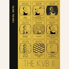 The KVB II