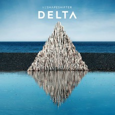 Delta mp3 Album by Shapeshifter