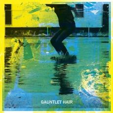 Gauntlet Hair