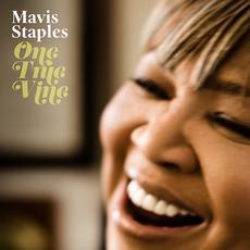 One True VIne mp3 Album by Mavis Staples