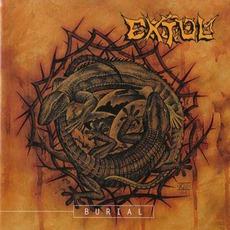 Burial mp3 Album by Extol