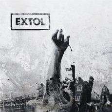 Extol mp3 Album by Extol