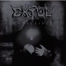 Undeceived mp3 Album by Extol