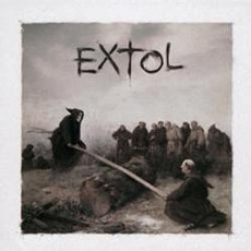 Synergy mp3 Album by Extol