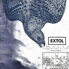 The Blueprint Dives mp3 Album by Extol