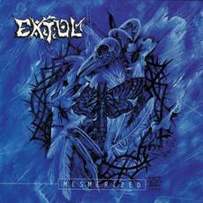 Mesmerized mp3 Album by Extol