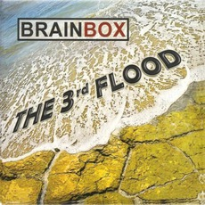 The 3rd Flood