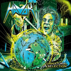 Unnatural Selection by Havok (USA)