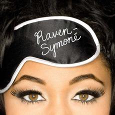 Raven-Symoné