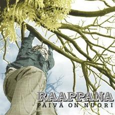 Päivä On Nuori by Raappana