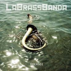 Übersee mp3 Album by LaBrassBanda