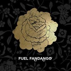 Fuel Fandango