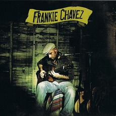Frankie Chavez (Limited Edition)