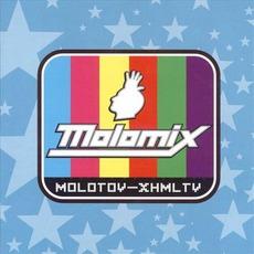 Molomix mp3 Remix by Molotov