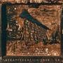 Rekapitulacija 1980-84 (Remastered)
