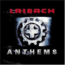 Anthems mp3 Artist Compilation by Laibach
