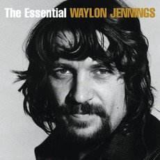 The Essential Waylon Jennings mp3 Artist Compilation by Waylon Jennings