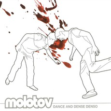 Dance And Dense Denso mp3 Album by Molotov