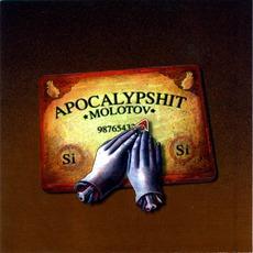 Apocalypshit mp3 Album by Molotov