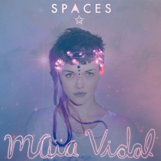 Spaces ☆ mp3 Album by Maïa Vidal
